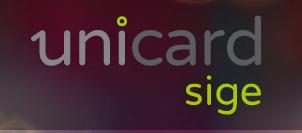 Unicard-SIGE (consulta de movimentos)