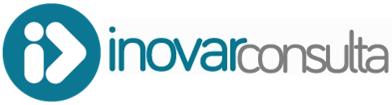 Inovar Consulta (Para E.E. e alunos consultarem dados do aluno)